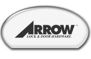Brighton Locksmith Store, Brighton, MA 617-449-7651